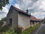 Prodej Domy Pavlíkov