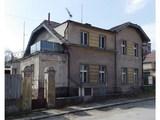 Prodej Domy Zlonice