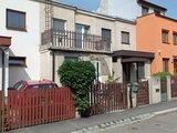 Prodej Domy Praha Libeň