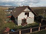 Prodej Domy Bohuňovice