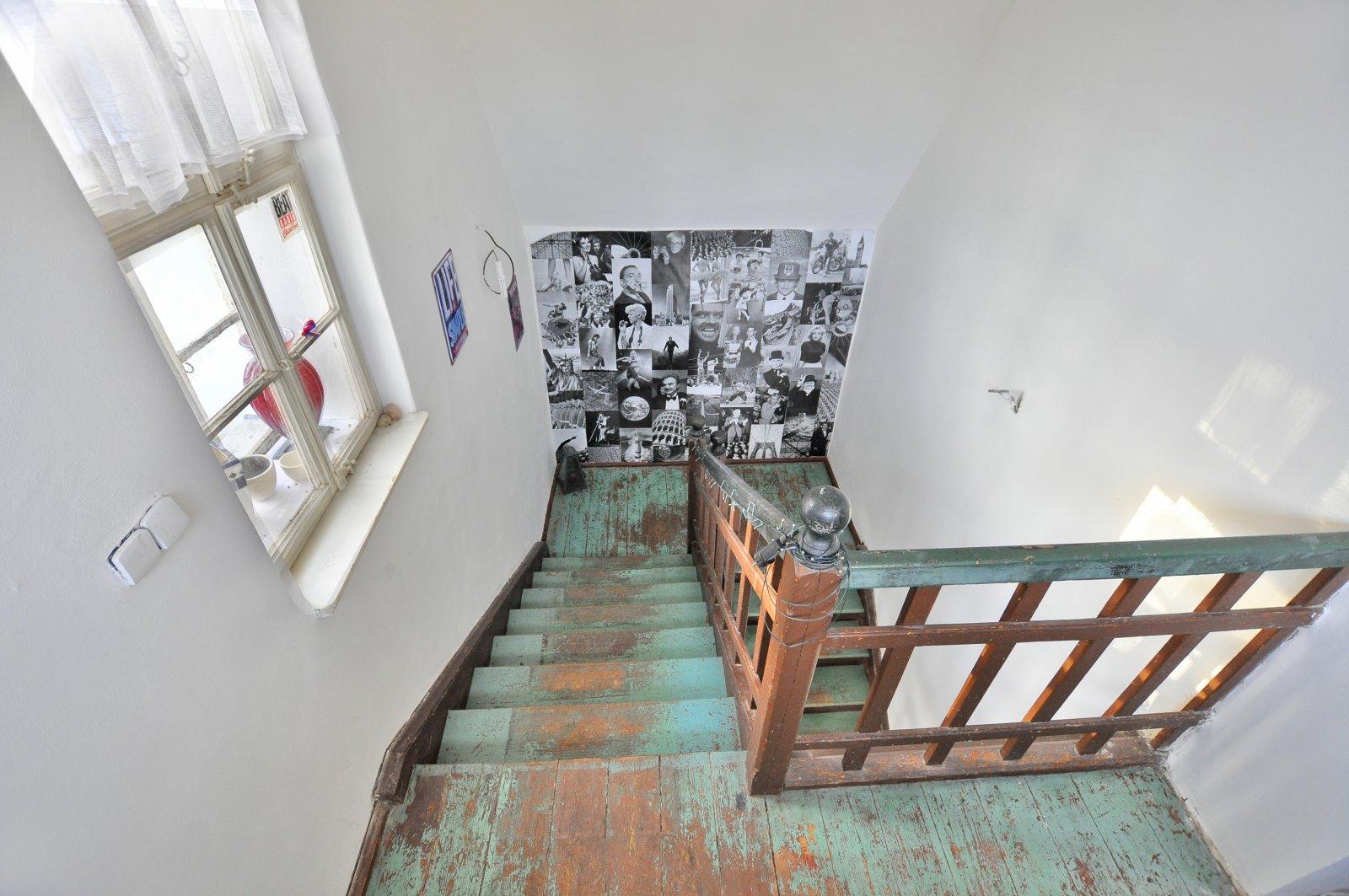Rezervováno: Prodej rodinného domu s garáží, na samotě, Rudník - Krkonoše, okres Trutnov