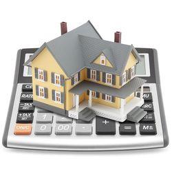 Cena zjištěná nemovitosti