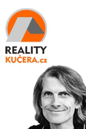 realitní makléř: Tomáš Kučera