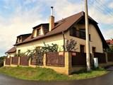 Prodej Domy Chotoviny
