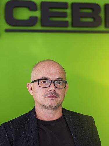 realitní makléř: Pavel Dědič