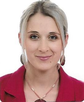realitní makléř: Tereza Kovandová