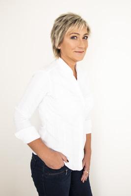 realitní makléř: Silviana Kölblová