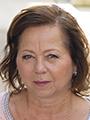 realitní makléř: Marie Šmejkalová