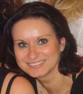 realitní makléř: Karolina Svatošová