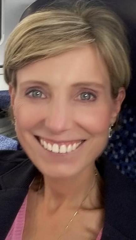 realitní makléř: Jitka Síkorová