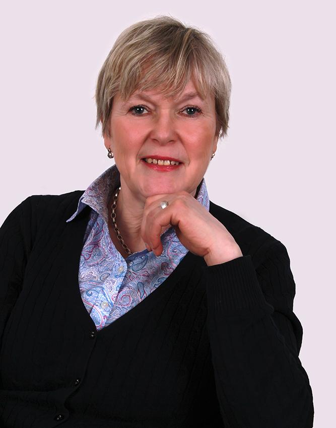 realitní makléř: Petra Svitáková