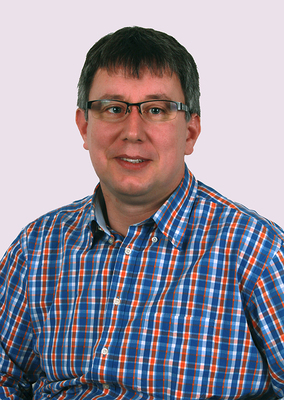 realitní makléř: Martin Matyáš