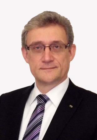 realitní makléř: Bořek Jareš