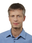 realitní makléř: Jiří Kubica